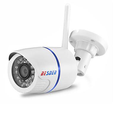 Bes-6024pw-hxa201 2 Mp Videocamera Ip All'aperto Supporto 64 Gb - Cmos #07143424