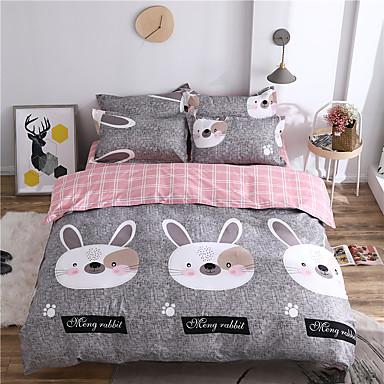 ensembles housse de couette fleur style chinois. Black Bedroom Furniture Sets. Home Design Ideas