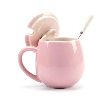 Bicchieri Tazze E Coppe Porcellana Divertente Tè - Casual #07179430 Vendite Di Garanzia Della Qualità