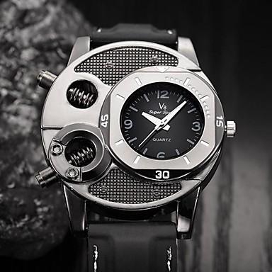 De Cheap 2019 Relojes OnlineFor Hombre 9ED2YWHI