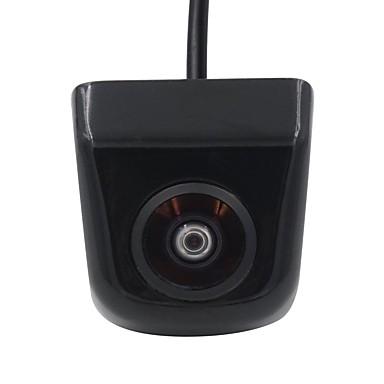 billige Bil Elektronikk-480TVL 1/4 tommers CMOS PC7030 150 grader Bakside Kamera / Bilomvendende skjerm Vanntett / Plug and play / Nattsyn til Bil