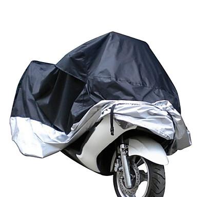 povoljno Navlaka za motor-Motor Motori Svi modeli Kabanice za ruksak