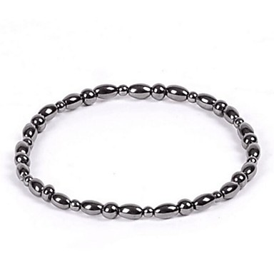 Sliming Foot Chain Healthy Weight Loss Magnetic Therapy
