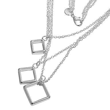 e80c082922 Clothing, Shoes & Jewelry Becoler Stylish Full Diamond Crystal Rhinestone  Choker Collar Necklace Jewelry