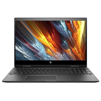 HP ENVY x360 15-cn1005TX 15 6 inch IPS Intel i7 i7-8565U 16GB 512GB