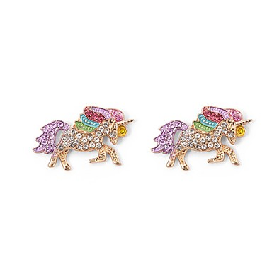 b91cc683f9914 Horse, Earrings, Search LightInTheBox