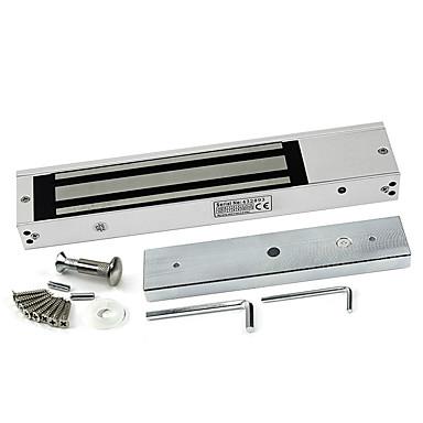 5YOA M180 Chiusura / Sistema di controllo accessi impostato / Blocco magnetico Casa / Appartamento / Scuola