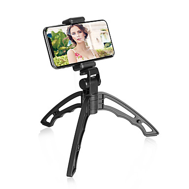cheap Camera & Photo-APEXEL Selfie Stick Bluetooth Extendable Max Length 15 cm For Universal Android / iOS Universal