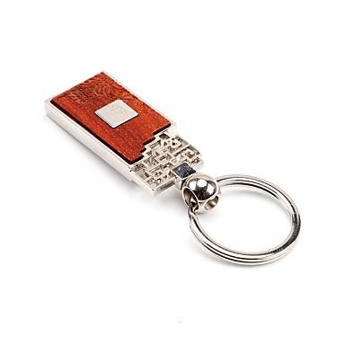 64Gt USB muistitikku usb-levy USB 2.0 Metalli Epäsymmetrinen Langaton muisti