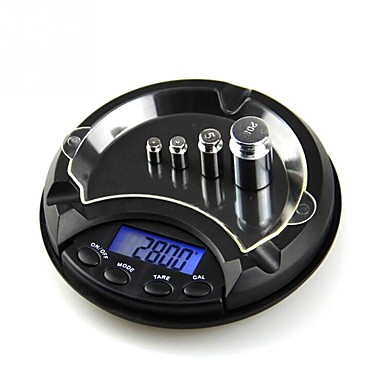 Cheap Weighing Scales Online | Weighing Scales for 2019