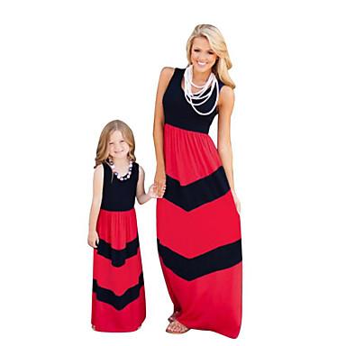 Matching Family Christmas Outfits Australia.Cheap Family Matching Outfits Online Family Matching