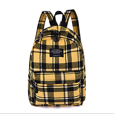 6f039a7a0645 Cheap Backpacks Online | Backpacks for 2019