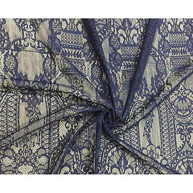 Ben Informato Di Pizzo Geometrica Fantasia-disegno 150 Cm Larghezza Tessuto Per Abbigliamento E Moda Venduto Dal Metro #07239813