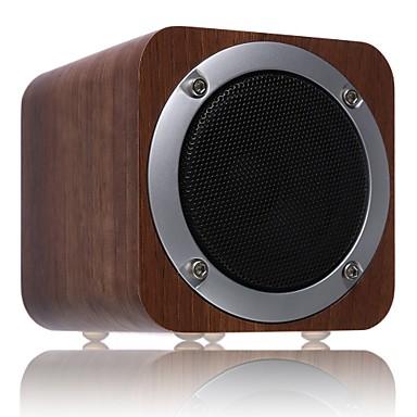 Bluetooth Speaker Bluetooth Kaiutin Ulkoilu Kaiutin Käyttötarkoitus