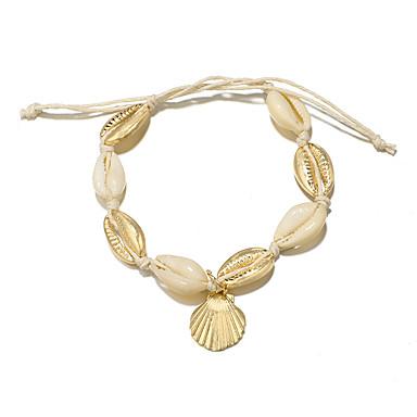 Body Jewelry, Search LightInTheBox - Page 3