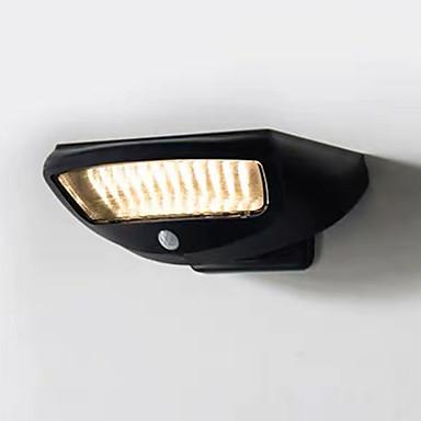 Qihengzhaoming Led - Contemporaneo Moderno Illuminazione Esterna Da Parete Negozi - Cafè - Ufficio Metallo Luce A Muro 110-120v - 220-240v 10 W #07302386 Fornitura Sufficiente