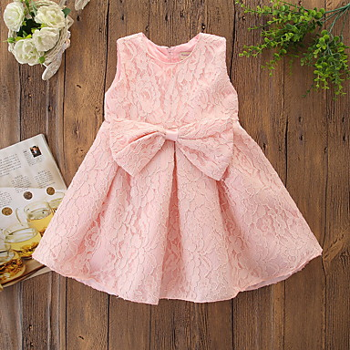 a05d93ce9 Cheap Baby Girls' Dresses Online | Baby Girls' Dresses for 2019