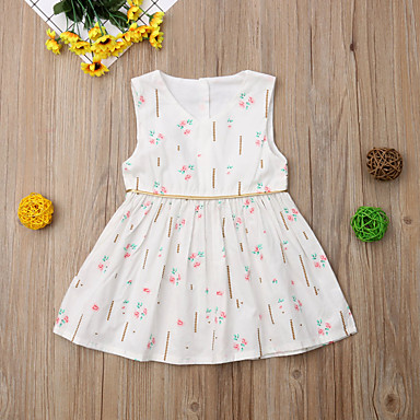 08208945c cheap Baby Girls' Dresses-Baby Girls' Active / Basic. Lightning  Sale Ends in 04:31:15. Baby Girls' ...