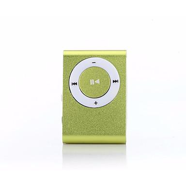 Cheap Portable Audio/Video Players Online   Portable Audio