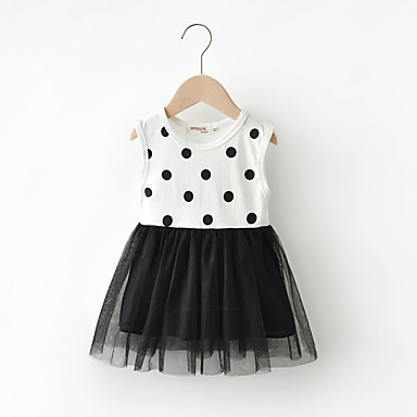 e1c7507f4 Cheap Baby Girls' Dresses Online | Baby Girls' Dresses for 2019