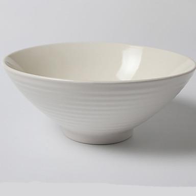 3 Piece Dining Bowl Dinnerware Porcelain Heatproof 7326145 2019 2699