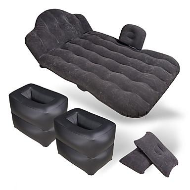 voordelige Auto-interieur accessoires-Auto matras Auto matras Zwart / Beige / Paars PVC Standaard Voor Universeel