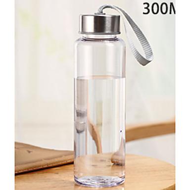 drinkware כוס שטיפה זכוכית נייד יום יומי\קז'ואל