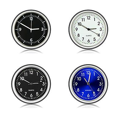 מכונית, קישוט, רכב, שעון, אוטומטי, צפה, מכוניות, קישוט, קישוט, שעון, אביזרים