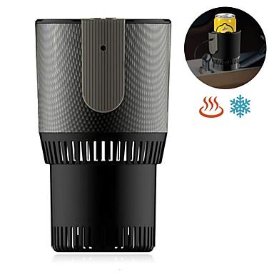 voordelige Automatisch Electronica-HC06 12 V Onderpan verwarming Car Koelkast -20 °C