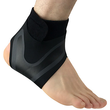 78a3cb25bc17c Cheap Sports Support & Protective Gear Online | Sports Support ...