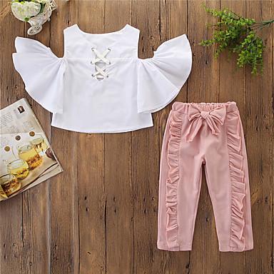 885aa4ec18bcb Cheap Baby Girls' Clothing Sets Online | Baby Girls' Clothing Sets ...