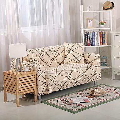 رخيصةأون غطاء-غطاء أريكة وجيزة طباعة الأغلفة البوليستر المطبوعة