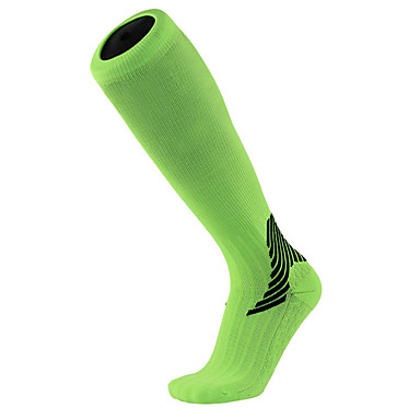 100% quality wholesale sales store Hiking Socks Compression Socks 1 Pair Breathable Warm Quick ...