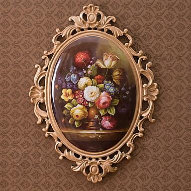 מצחיק קיר תפאורה סגסוגת ארופאי וול ארט, שטיחי קיר תַפאוּרָה