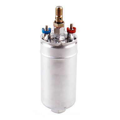 Cheap Fuel Systems Online | Fuel Systems for 2019