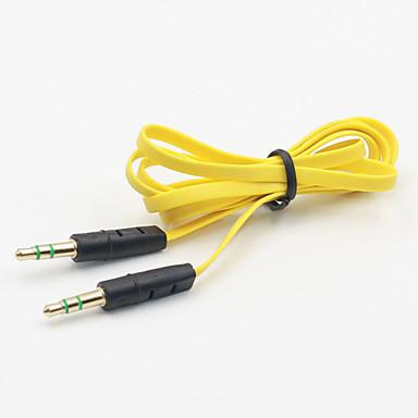 voordelige Automatisch Electronica-27 Automatisch Audioluidsprekers Audio lijn Universeel