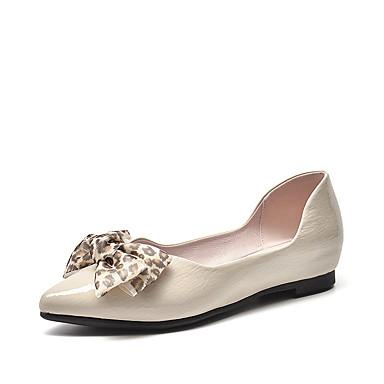 8d788c4b Zapatos de Mujer, Busca LightInTheBox - Página 7