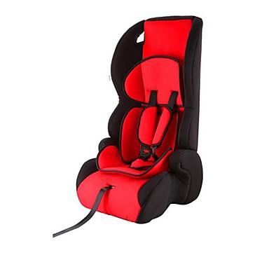 voordelige Auto-interieur accessoires-litbest draagbaar kinderzitje draagbaar zitkussenstof zakelijk / algemeen voor universeel / alle modellen