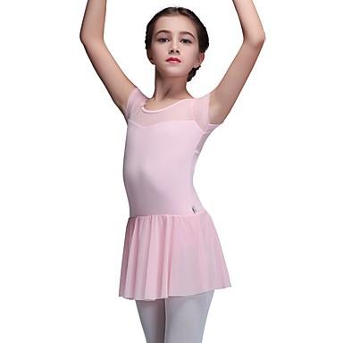 7a17dc63f Ropa de Baile para Niños, Ropa y Calzado de Danza, Busca LightInTheBox