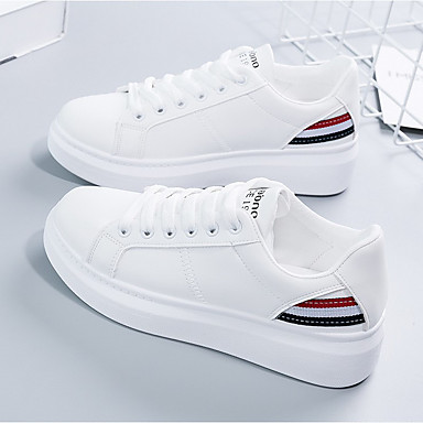 e48dccb5cc0 Cheap Women's Shoes Online | Women's Shoes for 2019