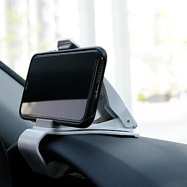 voordelige Auto-organizers-autotelefoon houder gps navigatie dashboard telefoonhouder voor universele houder voor mobiele telefoon houder