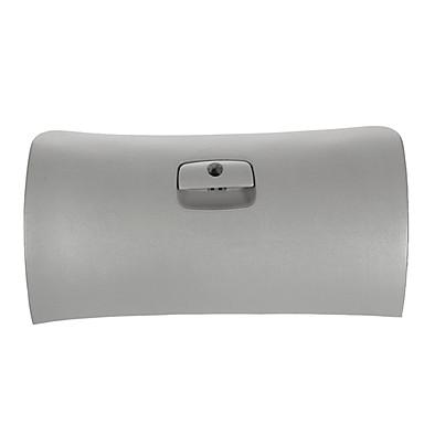 voordelige Auto-interieur accessoires-auto styling autohandgreep deksel deksel opbergconsole dashboardkastje deurklep deksel