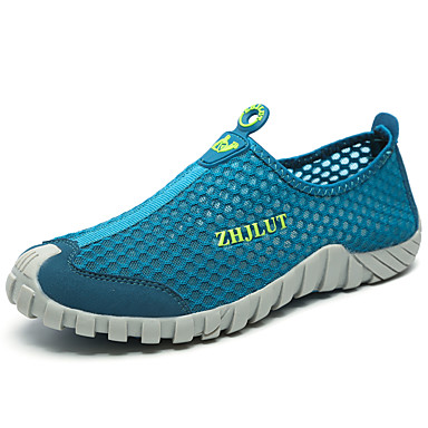 4468510b8bf Cheap Footwear & Accessories Online | Footwear & Accessories for 2019