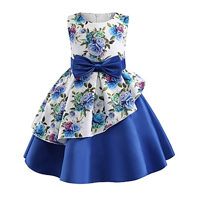 Cheap Girls' Clothing Online | Girls' Clothing for 2019