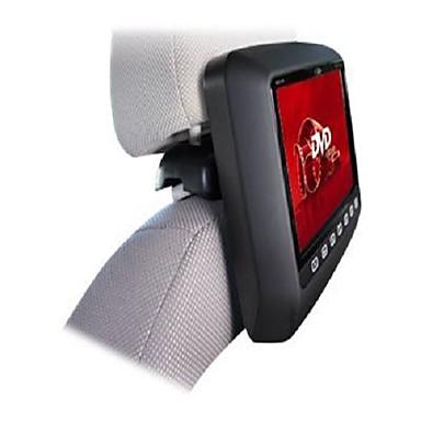 voordelige Automatisch Electronica-LITBest 9 inch(es) Niskatuki SD / USB-ondersteuning voor Universeel Ondersteuning MP3 JPEG