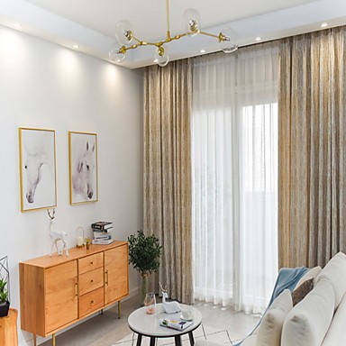 Window Treatments Online For 2019