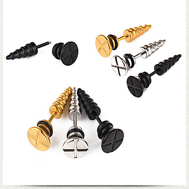 Baroque, Earrings, Search LightInTheBox