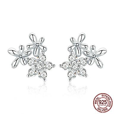 f7aebdb63e37c Cheap Earrings Online | Earrings for 2019