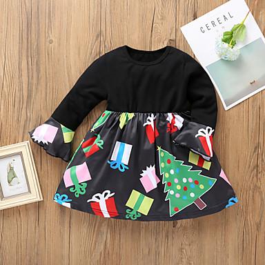 f2b56ac89737 Vestidos de Niña Cheap Online | Vestidos de Niña for 2019