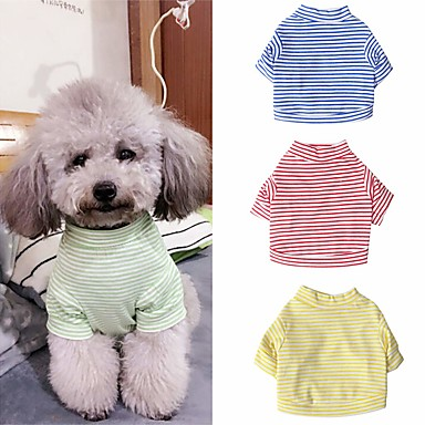 Cheap Dog Clothes Online | Dog Clothes for 2019